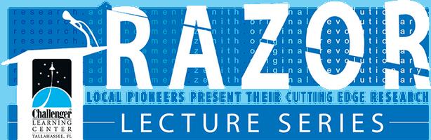 Razor Lecture Series